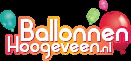 BallonnenHoogeveen.nl